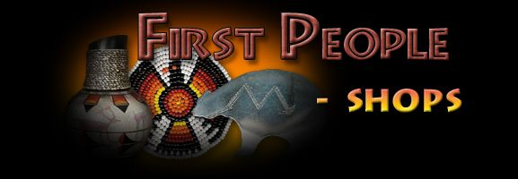 Native American Indians. First People of America. First People of Canada. First People of Turtle Island. Native American Art. Native American Legends. Free Native American Clipart.