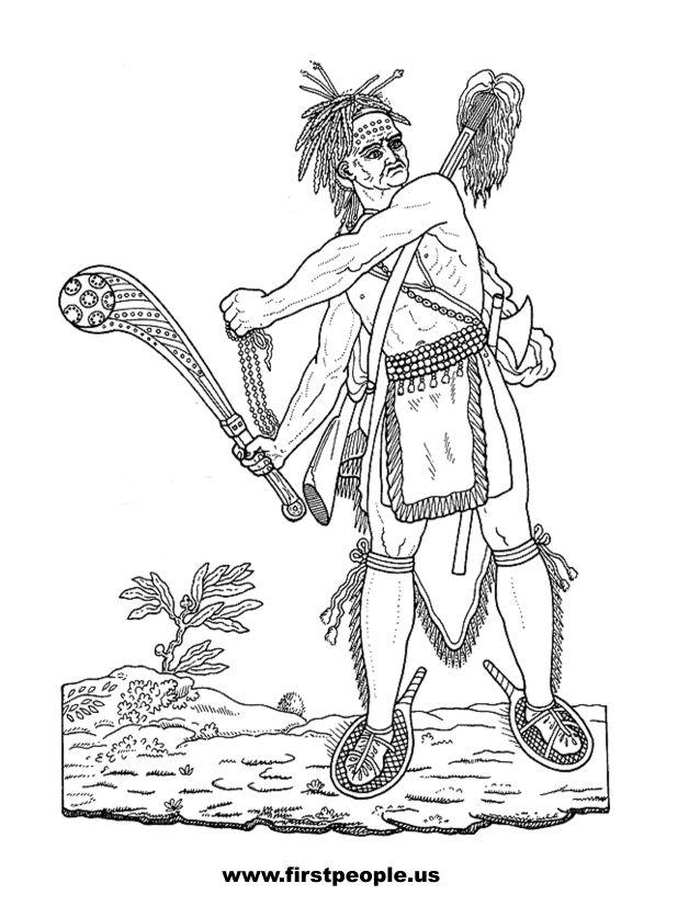 Cornplanter