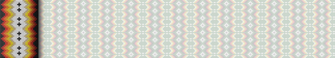 Extra Wide Native American Background 004 - Setting 2.