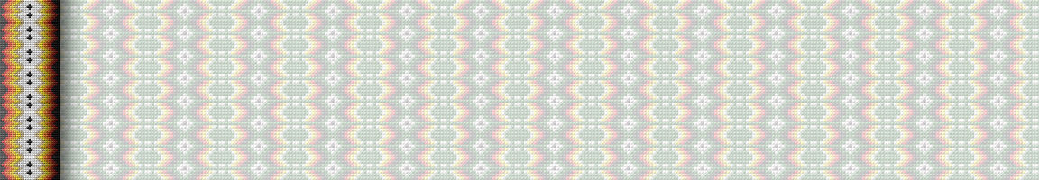 Extra Wide Native American Background 005 - Setting 2.