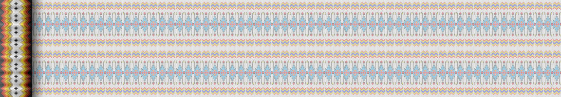 Extra Wide Native American Background 005 - Setting 3.