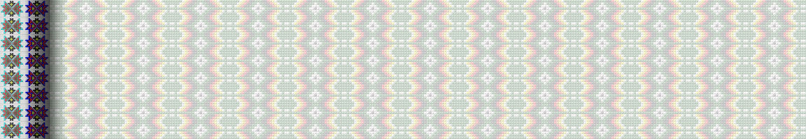 Extra Wide Native American Background 007 - Setting 2.