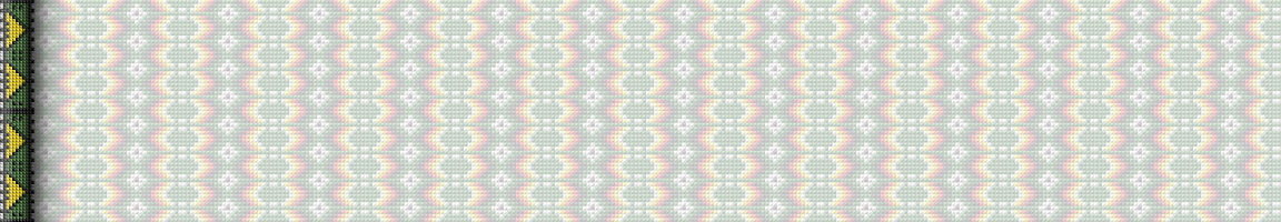 Extra Wide Native American Background 008 - Setting 2.