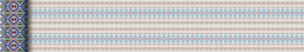 Extra Wide Native American Background 011 - Setting 3.