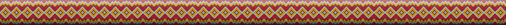 Native American Divider fp017-506x25f.