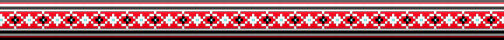 Native American Divider fp021-504x40f.