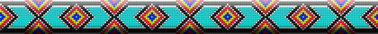 Native American Divider fp025-550x50b.