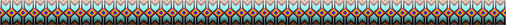 Native American Divider fp026-506x25f.