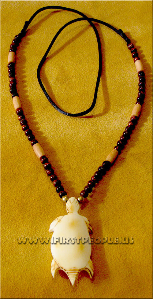 Authentic Native American Jewelry American Indian Jewelry By Barbara Shiningstar
