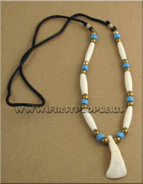 Authentic Native American Jewelry American Indian Jewelry by