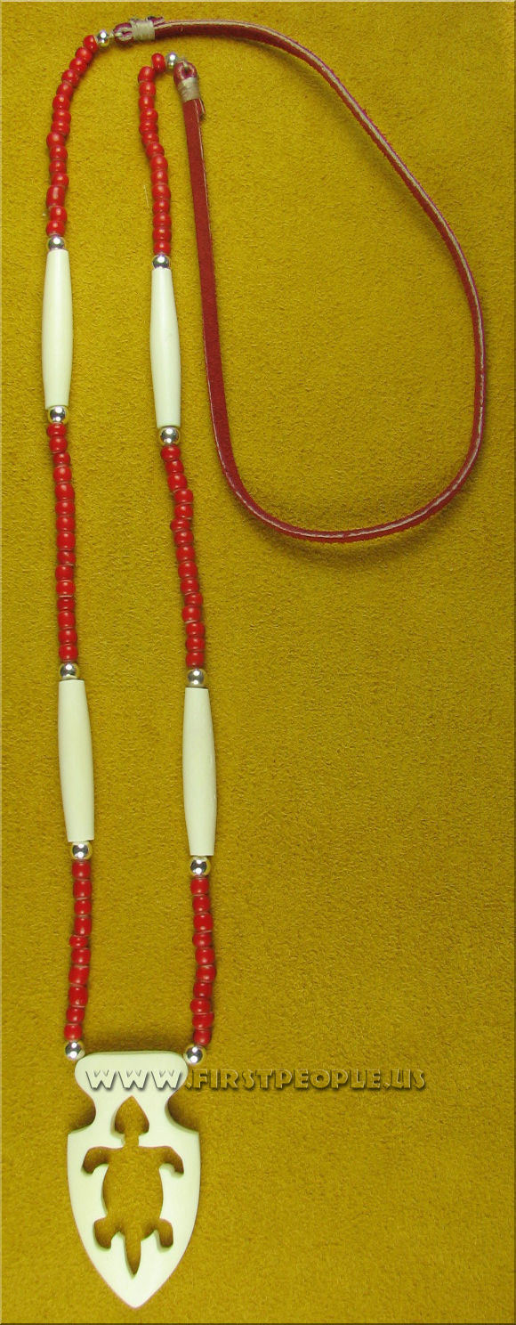 authentic native american necklaces page 2 by barbara shiningstar