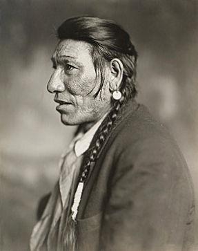 the passamaquoddy indians essay