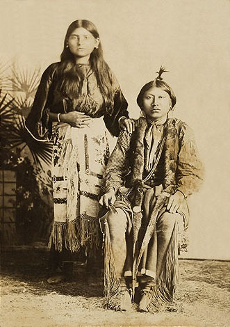 elderly in native american culture In american indian families, tribal leaders, the elderly, and medicine men/women are key individuals to be consulted before important decisions are made multi-generational households it is very common for families in collectivist cultures to establish multi-generational households.