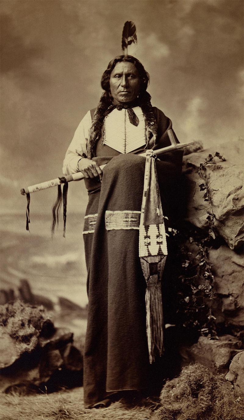 dakota 38 inspired by lakota spiritual Dakota 38: inspired by lakota spiritual leader jim miller essay walks with owl tail was one of the 38 who was executed in mankato after the us-dakota war of.