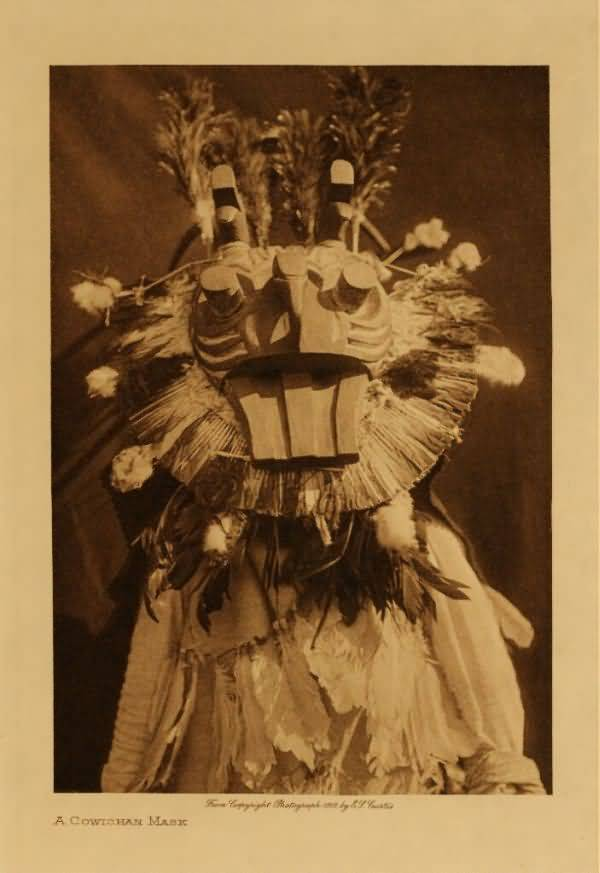Native Americans American Indian Photographs By Edward S