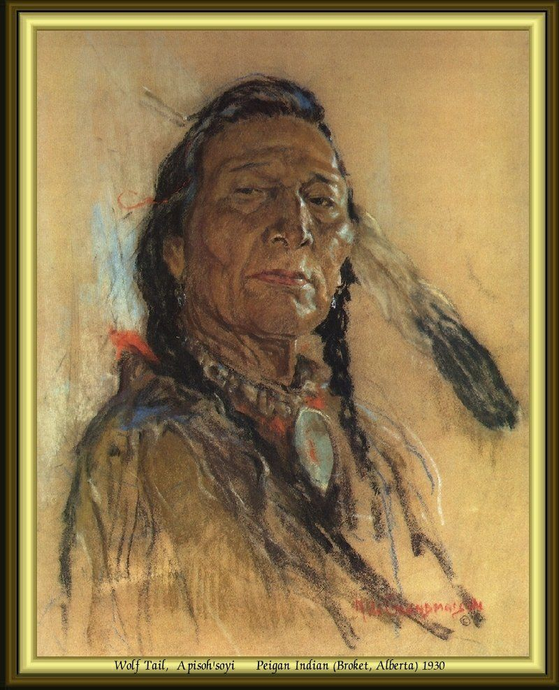 blood and thunder indians and manifest It is based solely on manifest qualities or  explosion of the cow population in india is because indians do not  involved thunder and lightning or.