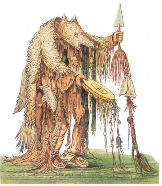 Blackfoot-Bear-Shaman-522x600.jpg